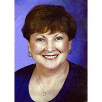 Kay Tipton Davidson