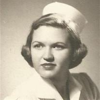 Joanne M. Madonna