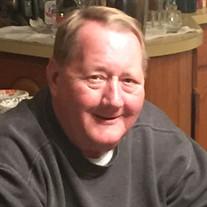 Mark Joseph  Dobies