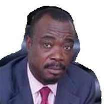 Effiong Samuel Essien