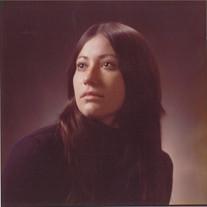 Cynthia Lynn Duncan