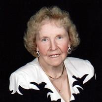 Vivian W. Younts