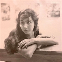 AMALIA P. BEJAR