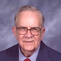 Norman  Henry Elsner