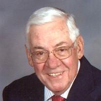Dr. Bruce R. Shaw