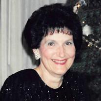 Sharon L. Walker