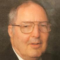 Roger  L. Jensen