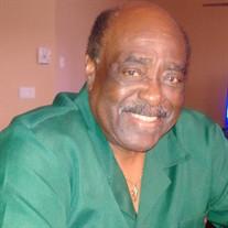 Charles  Ellington