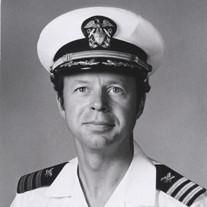 Mr. Ronald C. Allan
