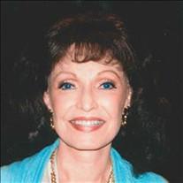 Lois Marie Matuszak