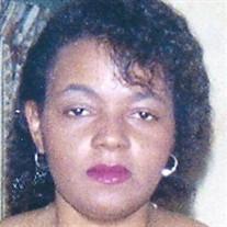 Caroletha Mincey