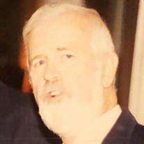 Paul R. Shaw