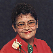 Shelvie J. Johnson