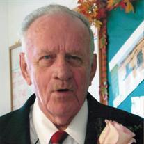 Kenneth  Ethridge (Urbana)