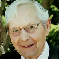 Bob Gerot