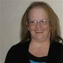 Janice Kay Kimball