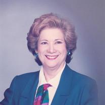 Ida O. Marques
