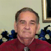 Roy S. Bordelon