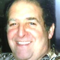 Leon C. Seccia