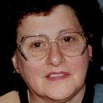 Elaine Marie D'Antonio