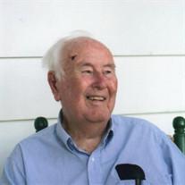 Andrew B. Jones Jr.