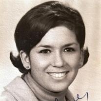 Irma F. Martinez