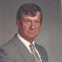 Harry G. Walker
