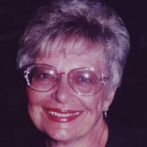 Helen L. Winkler (Lebanon)