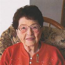 Viola Langel