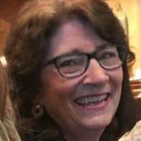 Susan M. Geiger