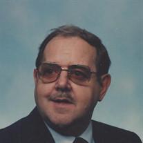 Robert D. Liss