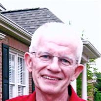 Robert Walker Young Sr.