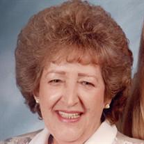 Shirley A. Missy