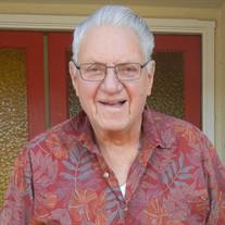 George R. Engle