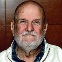 Dennis Craig Sloan Sr