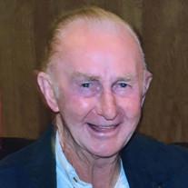 Clyde Samuel Conley Sr.