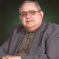 William George Klettner