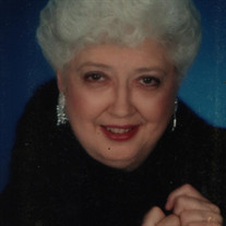Beverly  June Steele