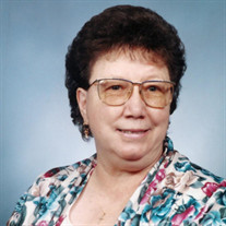 Sharon L. Conner