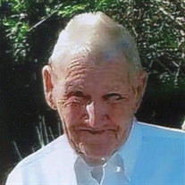 Jack  R. Busbee Sr.