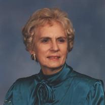Helen M.  Southards