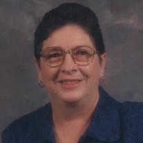 Donna L. Childers
