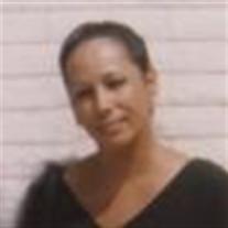 Valarie  S.  Carrillo-Ybarra