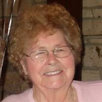 Velma R. Miller