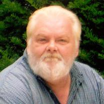 Charles E. Artrip