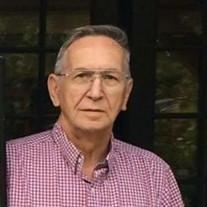 Thomas H. Martin