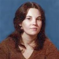 Debra Kay Abels