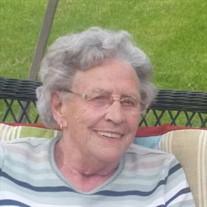 Susan  Poolman