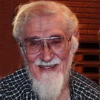 Carl R. Gilbert