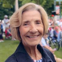 Sue Hampl